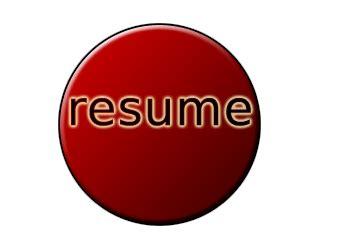 Assistant engineer resume sample